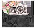 Aneta Wojcik Photography Logo